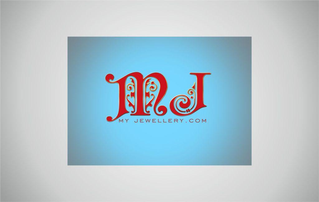 MJ Jwellers