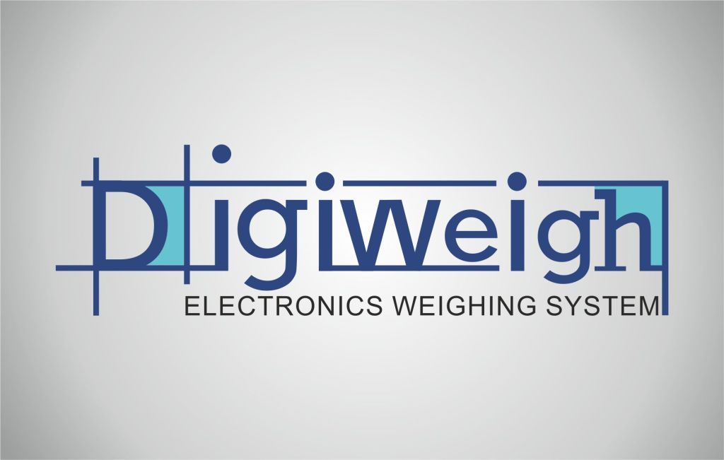 Digiweigh
