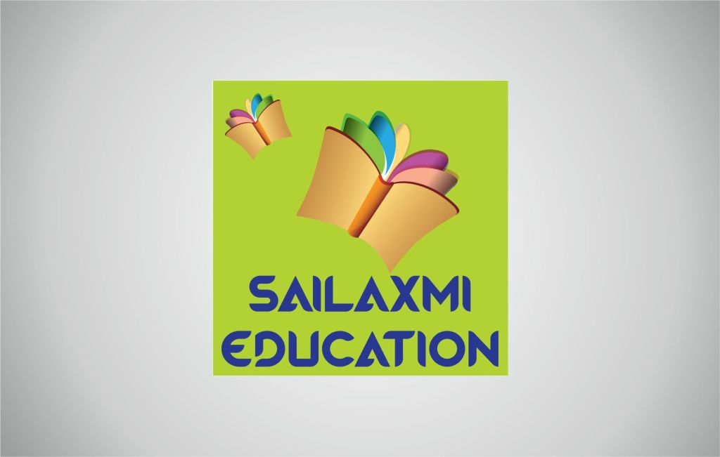 Sai Education